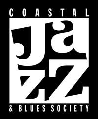 2012-CoastalJazzChop_NoVan_Rev